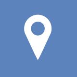 廣東省惠州市惠城區馬安鎮新樂工業區新鵬路3-1號嘉藝有機玻璃工藝制品廠
